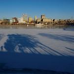 Travel Illinois: Peoria