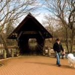 Travel Illinois: Naperville