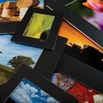 Illinois Photographer Michael Zecher Pictures Farms in the Best Light