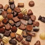Belgian Chocolatier Piron Makes a Sweet Gift Idea