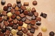 Piron Chocolates