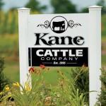 Western Illinois Farmer Creates 'Maternity Ward' for Cows