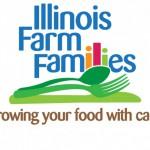 2014 Illinois Farm Families Happenings
