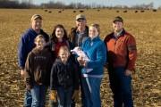Schutz Farms