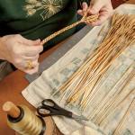 Wheat Weaving Glossary