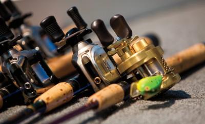 Tuna Kahuna Fishing Tournament