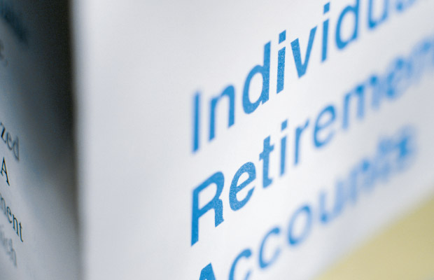 individual_retirement_account