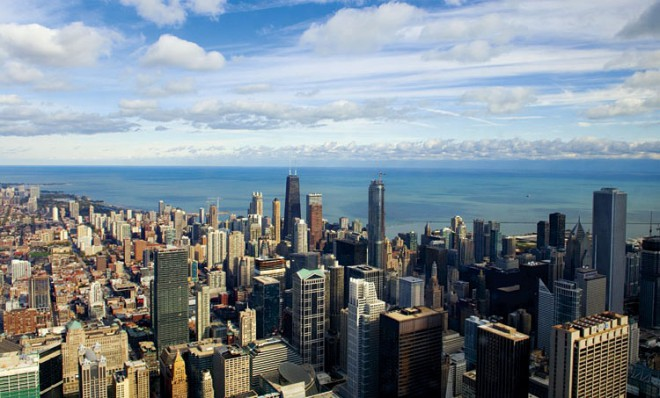 Sure, you've probably been to Chicago a dozen times. But the so-called Windy City has so much to see, the savvy traveler can easily make it a new experience every time.
