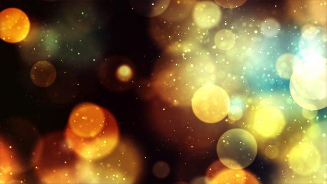 background-blur-bright-220067