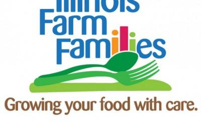 Illinois Farm Families