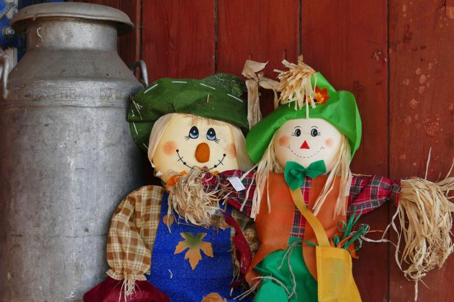scarecrow-1147707_1920