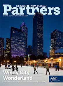 Illinois Partners Winter 2017-18