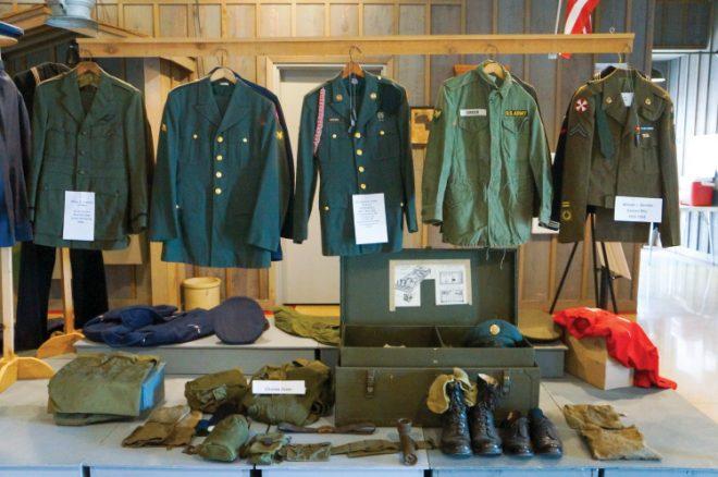 Illinois Rural Heritage Museum