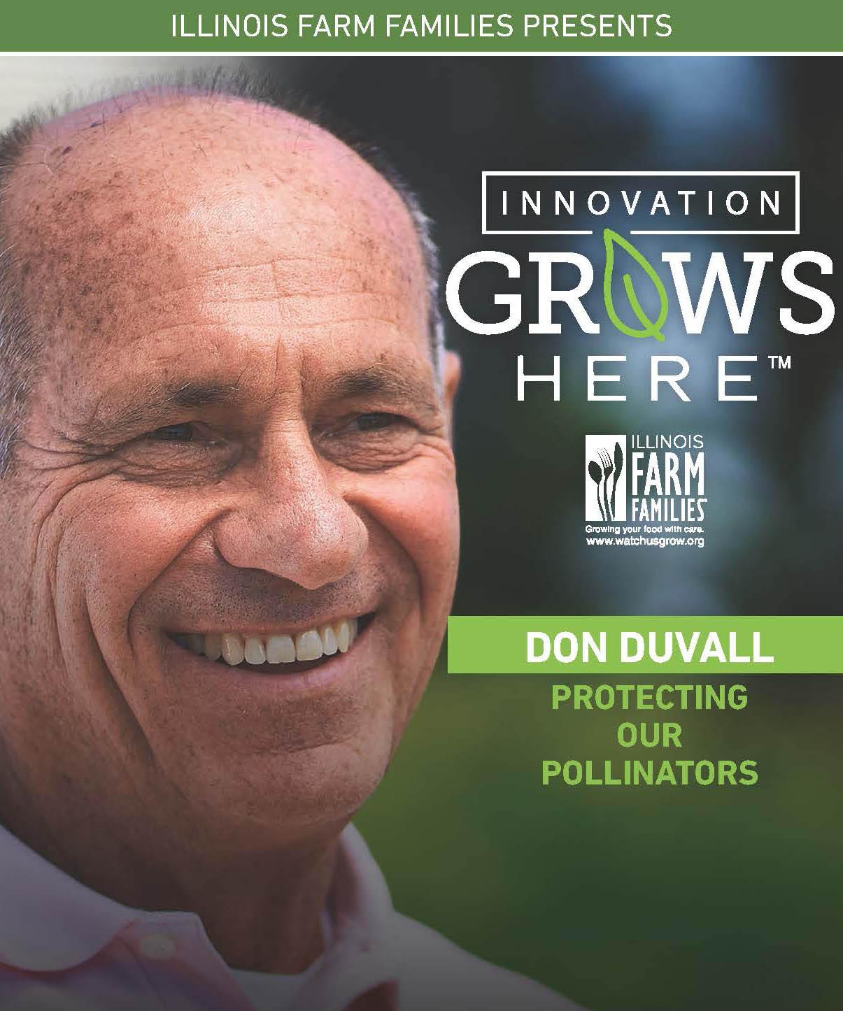 Innovation_Grows_Here_Docuseries_Ad_Pollinators